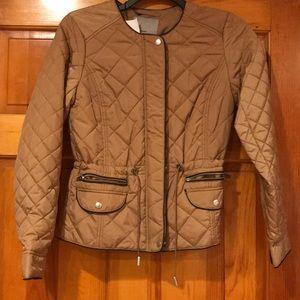 NWT Vero Moda Jacket